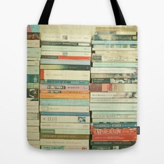 book bag.jpg