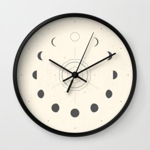 Moon clock.jpg
