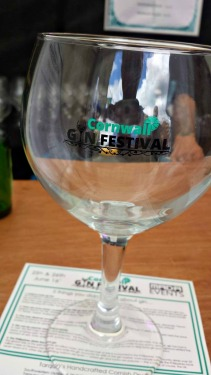gin festival 2.jpg