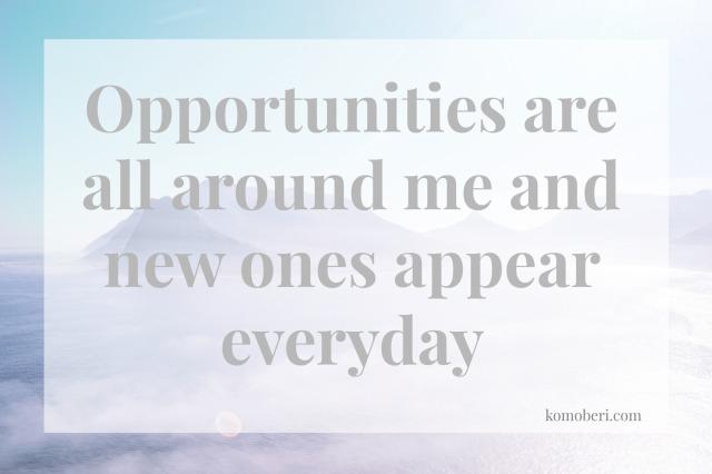 apportunities.jpg