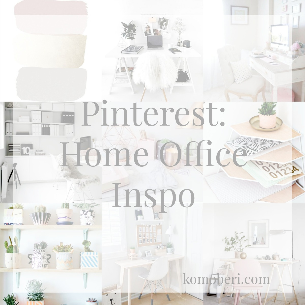 Perfect M V Home Office 1993 Photo - Home Decorating Inspiration ...