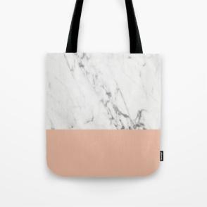 summer-paint-bags.jpg